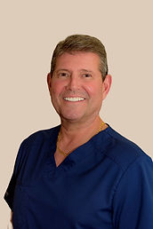 Dr Eric Jaffe_edited_edited.jpg