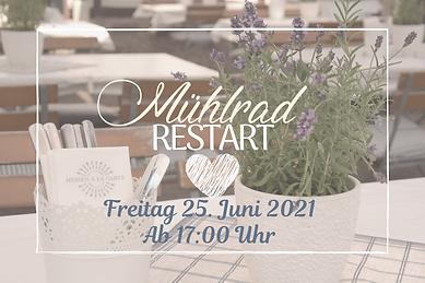 Mühlrad Restart.png