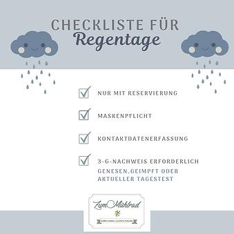 Checkliste Regen.png