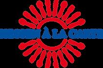HLC_Logo_0419_RGB_300dpi.png