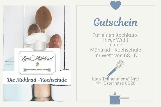 Gutschein Kochschule (1).png