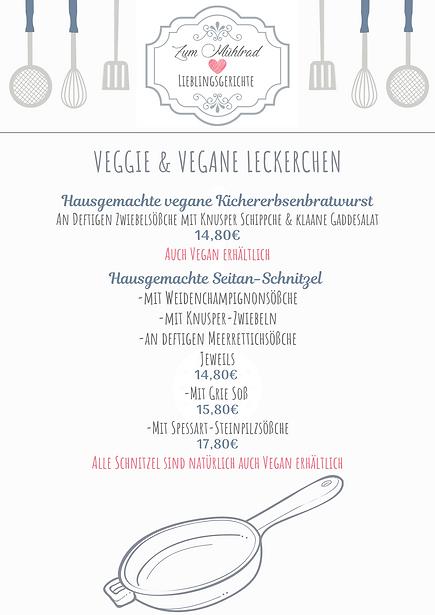 Vegan & Veggie 1.21.png