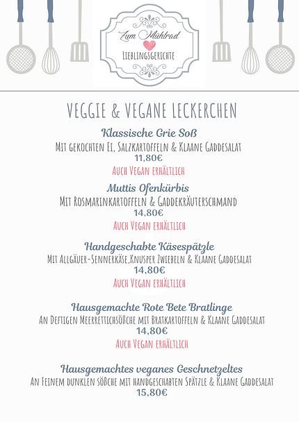Vegan & Veggie 2.21.png
