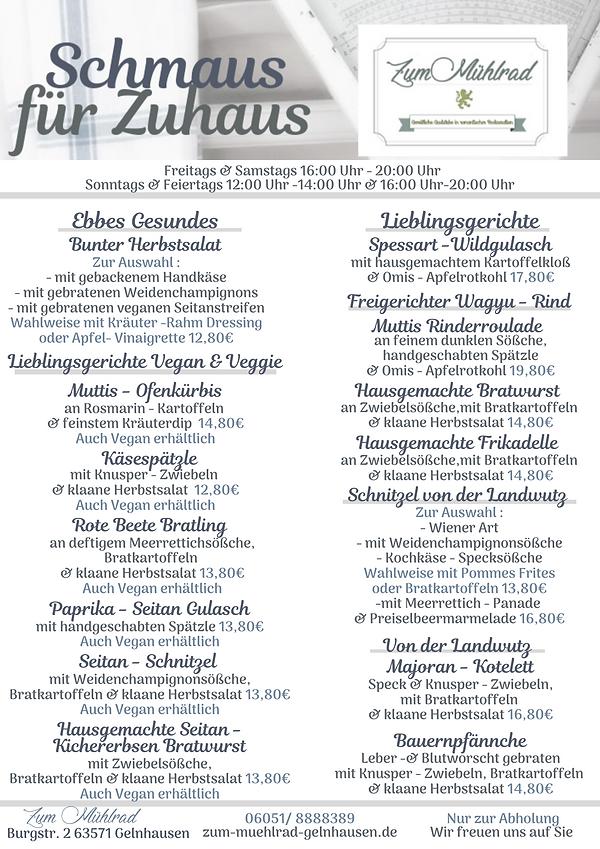 Schmaus Für Zuhaus Final (2).png
