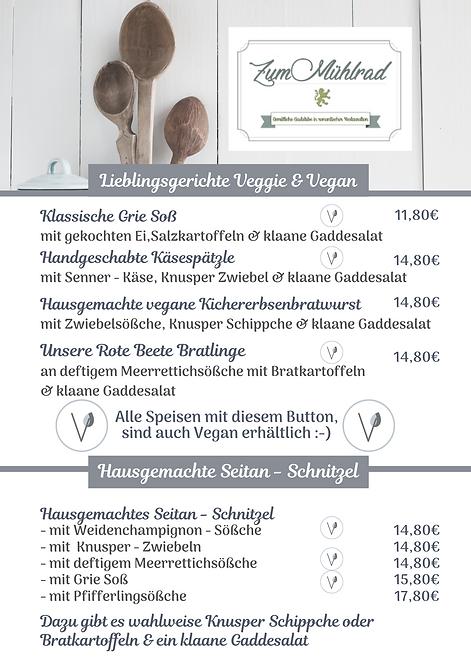 Veggie & Vegan 2021).png