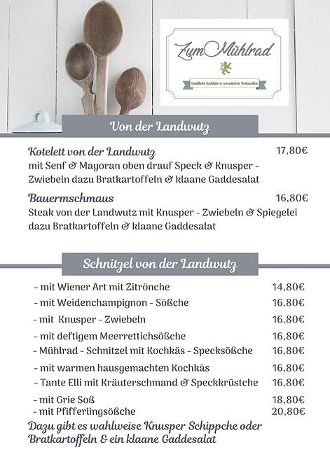 Landwutz 2021).png