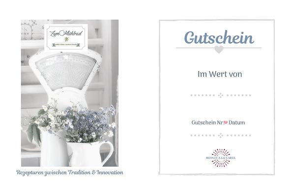 Gutschein Gaststube (3).png