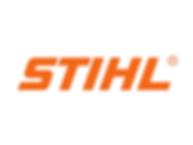 stihl-dealer-1.png