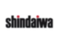 shindaiwa-dealer-1.png