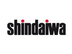 shindaiwa-dealer-1.png