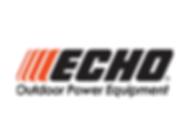 echo-dealer-1.png