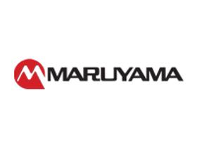 maruyama-dealer.png