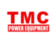 tmc-dealer.png