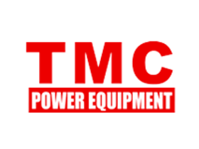 tmc-dealer.png
