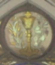 churchpics 001.jpg