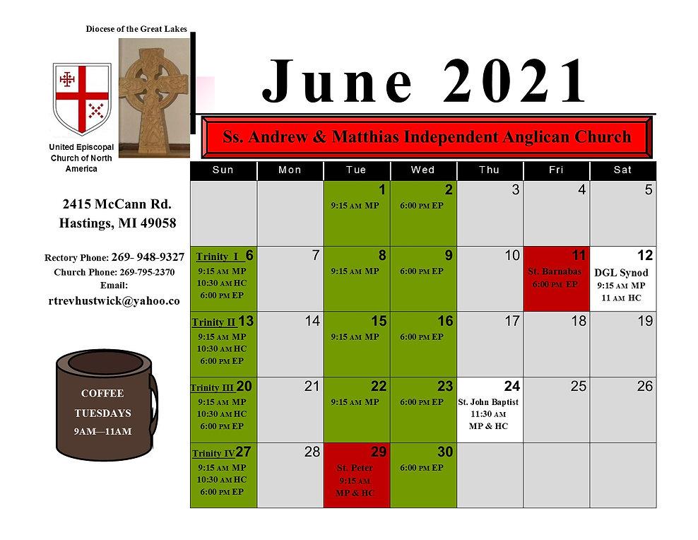 June21b.jpg
