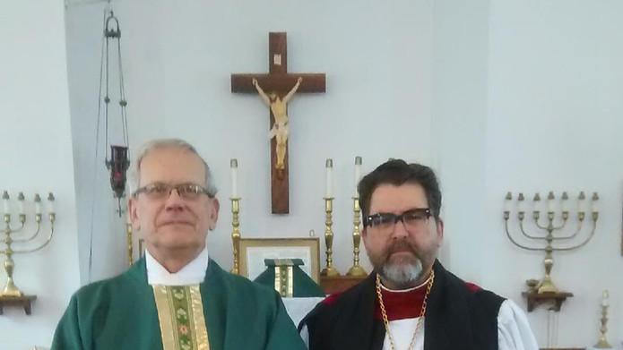 BishopM5.jpg