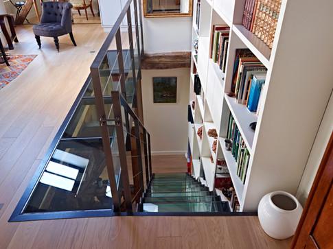 Projet_C_escalier_puits_de_lumière.jpg