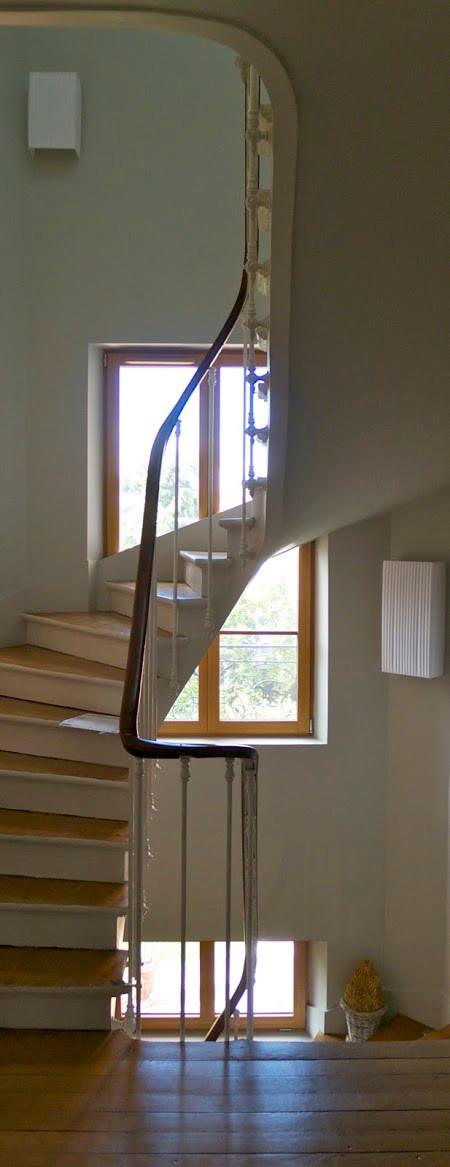 Projet_B_escalier_après_travaux.jpg