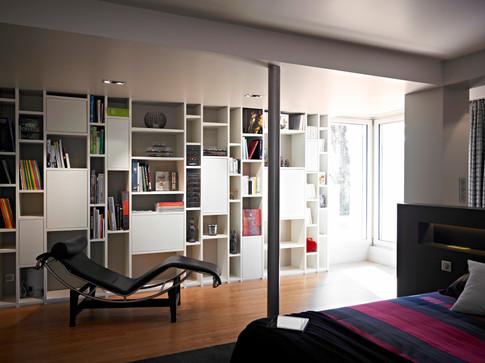 Projet_D_Bibliothèque_sur_mesure.jpg