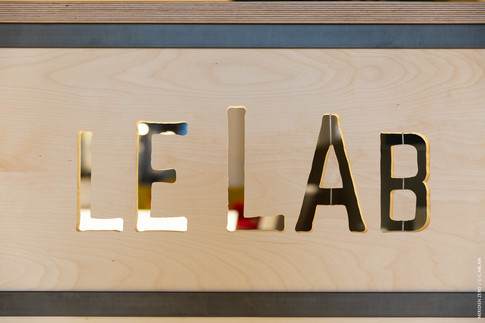 LELAB4.jpg
