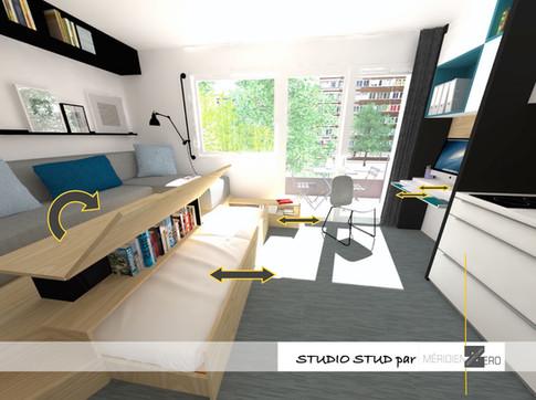 11 STUDIO STUD mouvements - copie.jpg