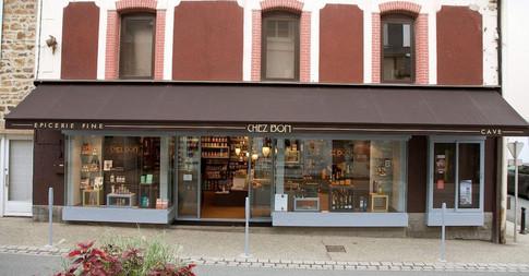 CHEZBON_façade.jpg
