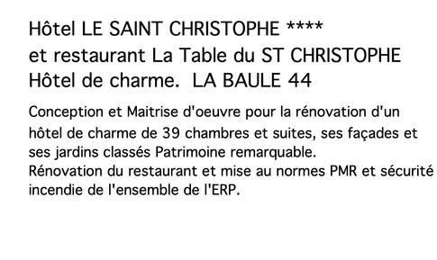 LE SAINT CHRISTOPHE  La Baule 44.jpg