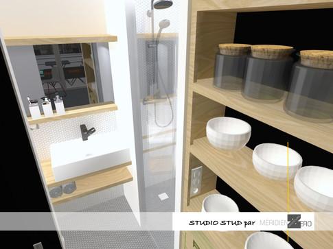 10 STUDIO STUD Shower2 - copie.jpg