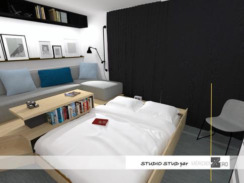 6 STUDIO STUD Bed Night1 - copie.jpg