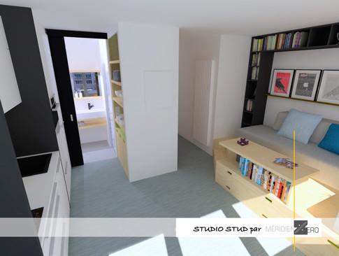 9 STUDIO STUD Shower - copie.jpg