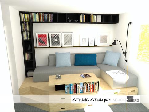 3 STUDIO STUD Restroom Day - copie.jpg