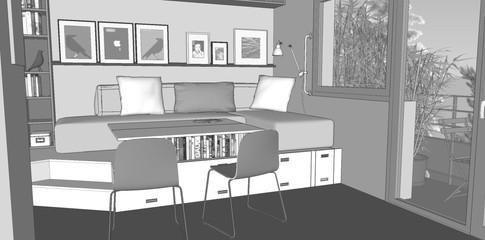 STUDIO STUD VUE5 - copie.jpg