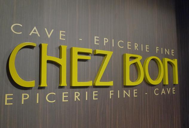 CHEZBON logo.jpg