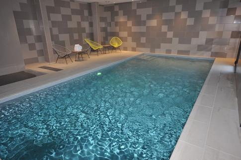 QUALYS Vannes piscine SPA.jpg