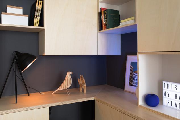 MERIDIEN_ZERO_Architecture_intérieure_RE