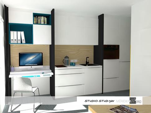 1 STUDIO STUD Desk Kitchen Day - copie.j