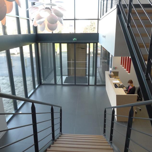 Office Notarial Lobby2.JPG