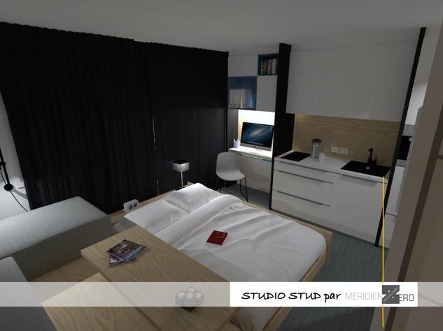 7 STUDIO STUD Bed Night2 - copie.jpg