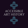 Accessible Art History (1).png