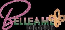 Belleame Logo.png