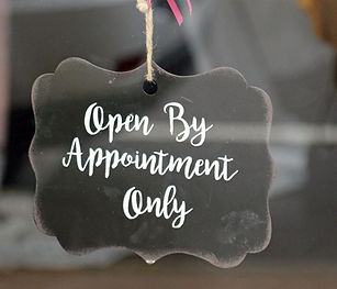 open by appointment only.jpg