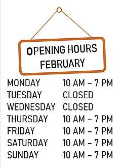 opening hours febr.jpg
