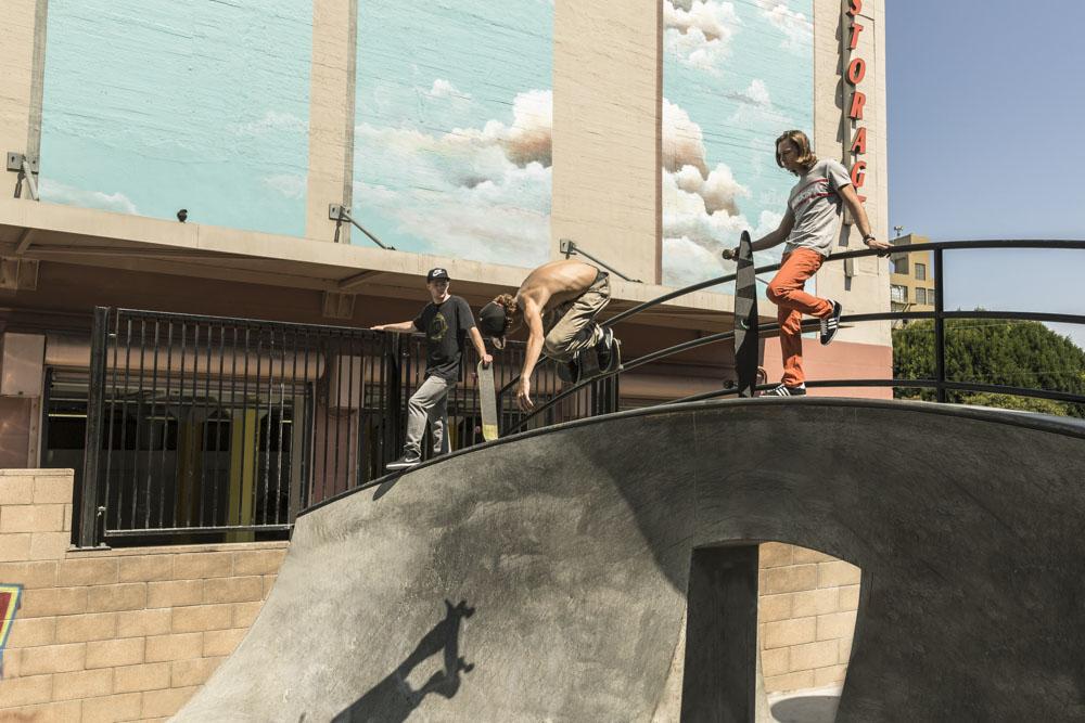 SEPARADOR CABALLERO DPSTREET-BR9A7429 copy.jpg