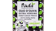 My Favorite Olio d'Oliva