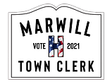 MarwillSign_clipped_rev_1.png