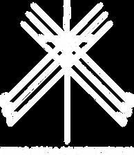 Templo EscolaOgum Sete Espadas
