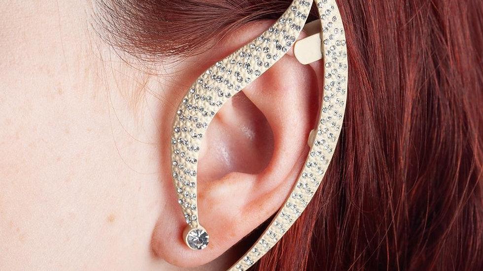 Star Trek Ear Bling