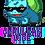 Thumbnail: Cerulean Vice Magnet