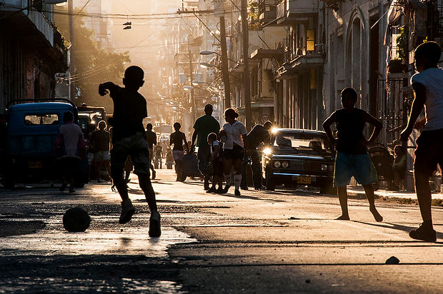 Cuba_Guilherme_Bergamini.jpg